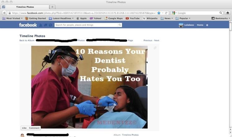10 reasons theftA
